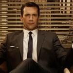 25 dicas pra você se tornar um homem melhor