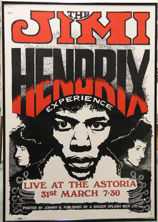 poster-hendrix