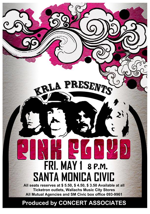 poster-pinkfloyd