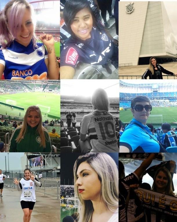 mulheres-que-amam-futebol