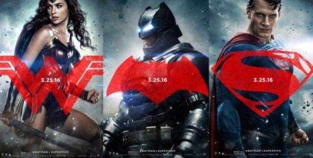 batman-vs-uperman-1