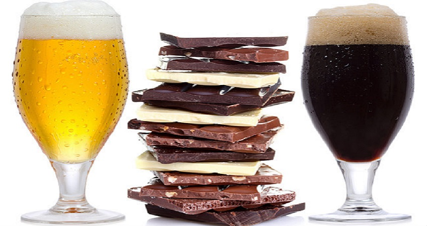 cerveja-harmonizar-chocolate