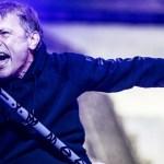 Assistimos ao Iron Maiden em São Paulo e lamentamos por quem perdeu o show