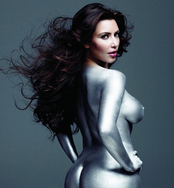 kim_kardashian_w_magazine-inline