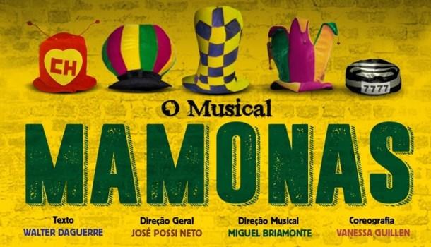 mamonas-assassinas-musical-3