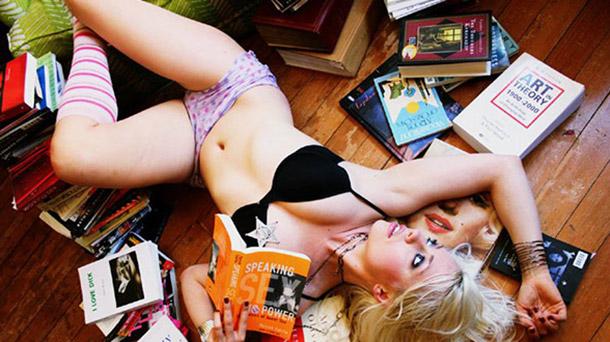 porn_star_lorelei_lee_talks_obscenity
