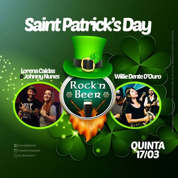 st-patricks-day-uberlandia