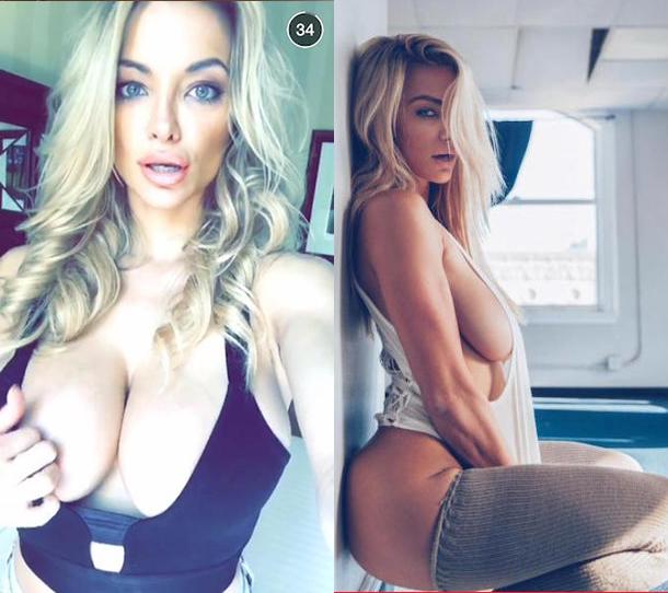 Lindsey-Pelas-Snapchat