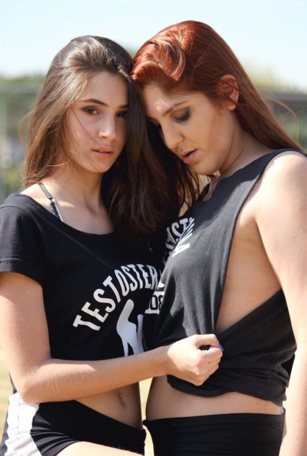 camiseta-testosterona-girl-4