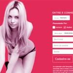 6 sites de relacionamento para quem procura sexo na internet