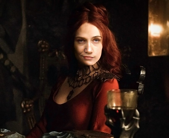 game-of-thrones14