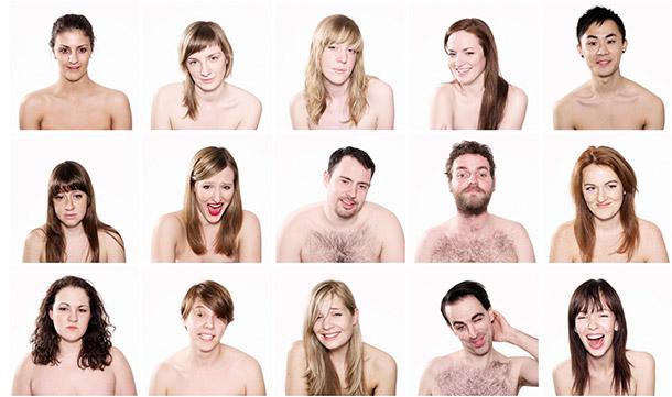 porn-portraits