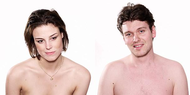 porn-portraits3