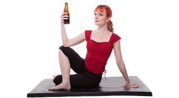rage-yoga1