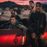 5 supergrupos do rock que você precisa ouvir - parte 2