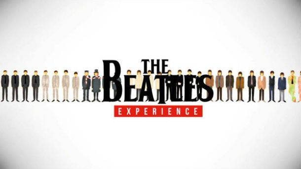 TheBeatlesExperience