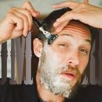 A barba deixa os homens mais atraentes? A ciência explica