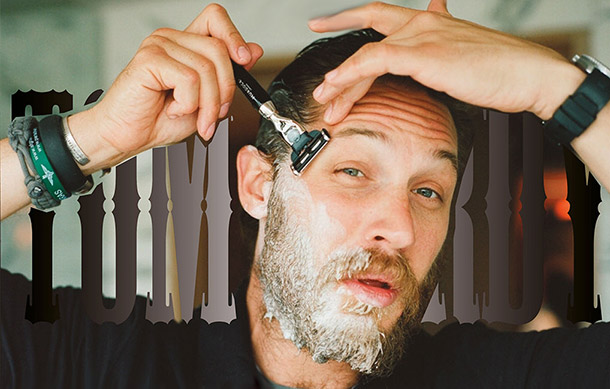 barba1