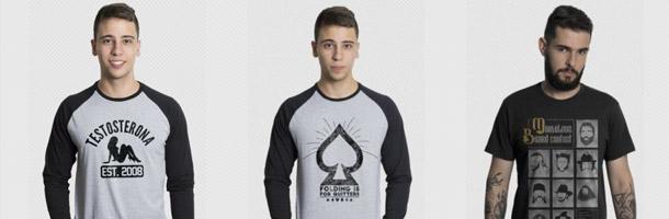 camisetas-testosterona