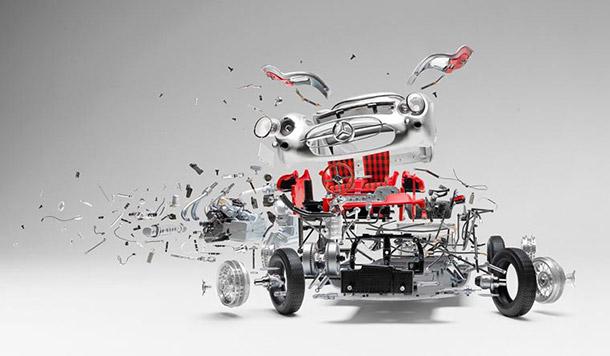 carros_explodidos_2