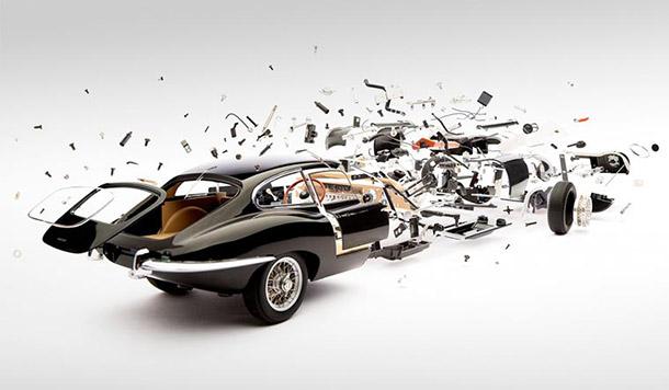 carros_explodidos_4