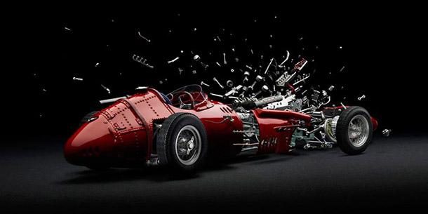 carros_explodidos_5