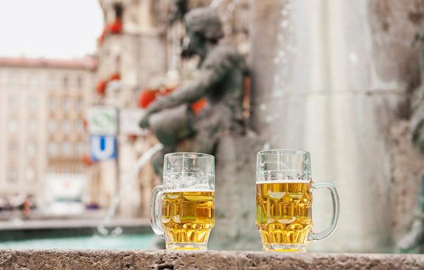 cerveja-fonte