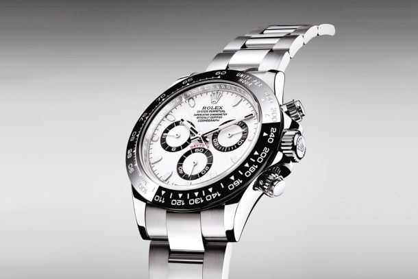 rolex-cosmograph-daytona-oyster-001