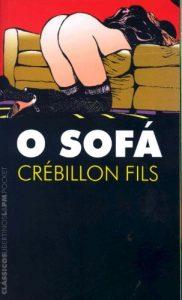 5 livros eroticos melhores que 50 tons de cinza (1)