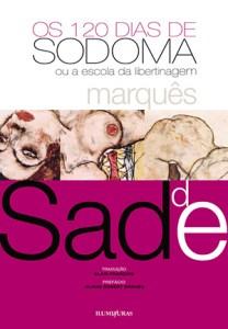5 livros eroticos melhores que 50 tons de cinza (5)