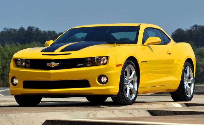 Camaro-Amarelo-11