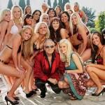 Mansão da Playboy é vendida por US$ 200 milhões para filho de magnata