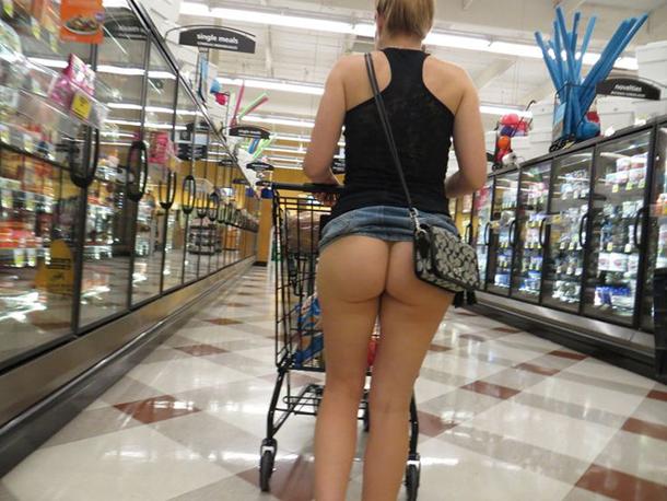 Se os corredores do supermercado falassem (11)