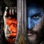 """""""Warcraft - O Primeiro Encontro de Dois Mundos"""" vai fazer a alegria dos gamers"""
