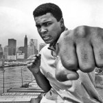 9 frases de Muhammad Ali que vão te inspirar a ser um homem melhor