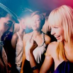 97% dos homens gostam de mulheres com atitude, diz pesquisa