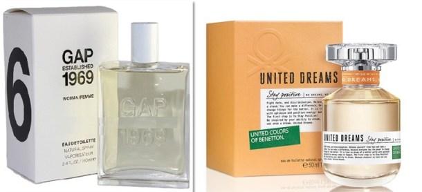 perfume-feminino-pratica
