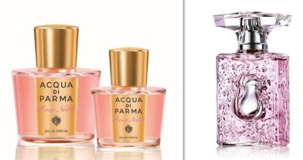 perfume-feminino-romantica