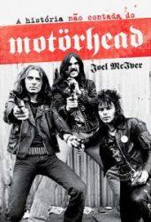 10 biografias de musicos e bandas de rock que voce merece ler (4)