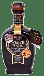 Bebidas destiladas para experimentar no inverno (2)