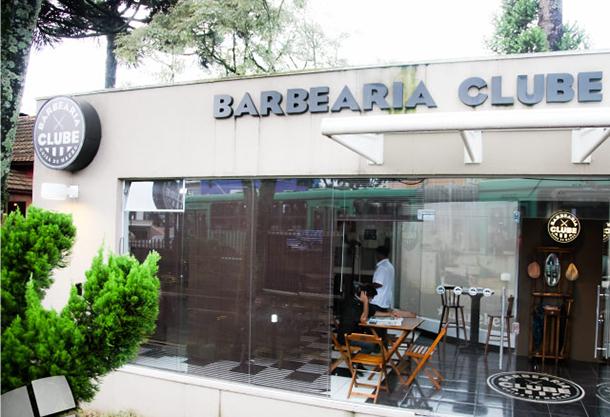 barbearia-clube