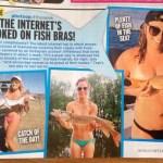 #fishbra, o sutiã de peixe é a nova moda nas redes sociais