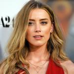 Estudo científico lista as 10 mulheres mais lindas do mundo