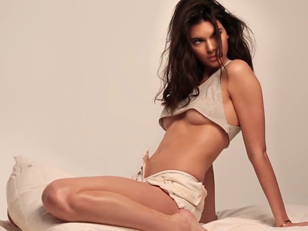 2-Kendall-Jenner