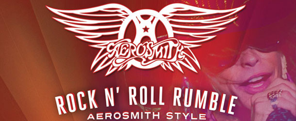 Aerosmith-Brasil-2016