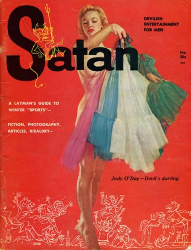 Como eram as revistas adultas na decada de 60 (12)