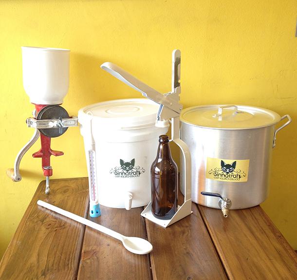 Kit-de-Produção-de-Cerveja---Sinnatrah-(EM-ALTA-Reduzida)