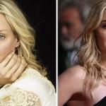 Calendário Pirelli 2017 terá grandes atrizes de Hollywood; veja os nomes