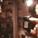 Os melhores filmes dos últimos 25 anos de acordo com o IMDB