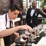 6 perguntas para o melhor bartender da América Latina